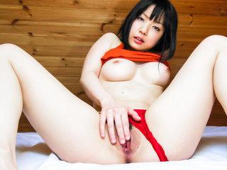 Airi Minami